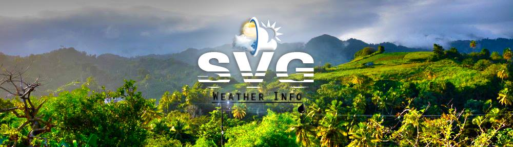 SVG WEATHER BLOG